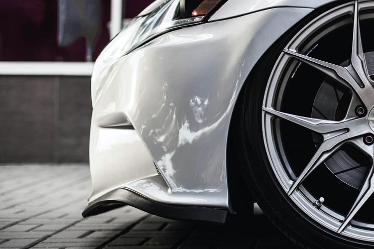 Carteam Autobedrijf ACW